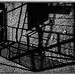 Pasadena Escape by G. Christopher Klug