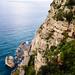 Drive along Amalfi Coast