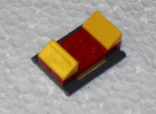 60063-1401
