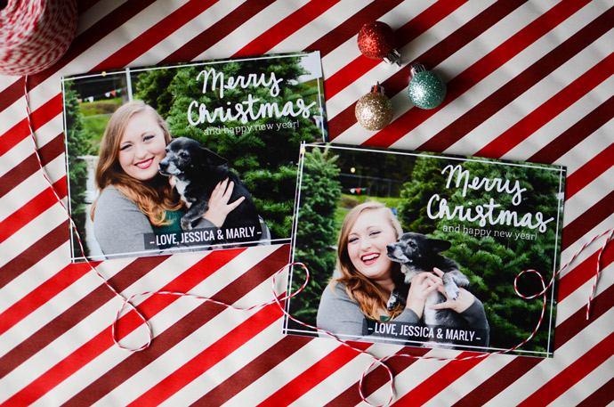 diy-christmas-cards-1
