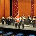 2012 Orchestra London Colour Guard