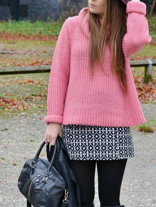 Glamorous Skirt 6