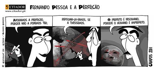 fernando_pessoa_perfeicao