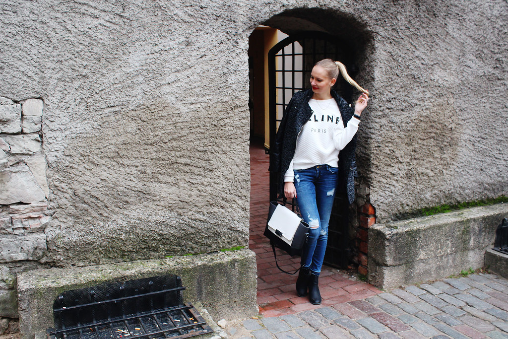 ripped-denim-jeans-HM