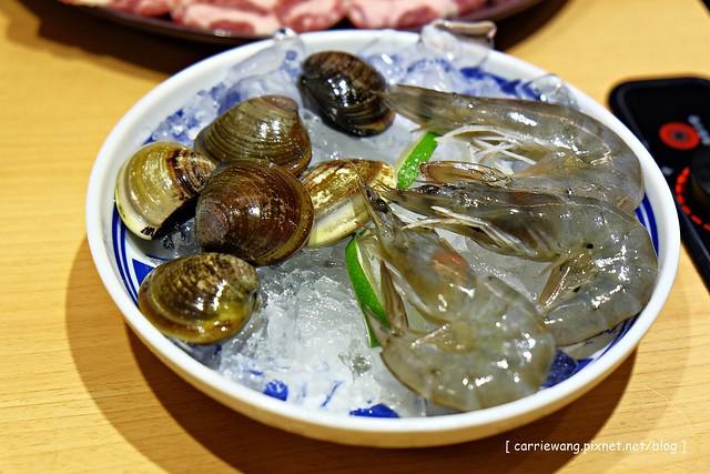 三道一鍋 (30)