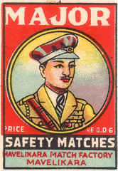 matchindia006