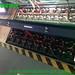 Metro Display (13)