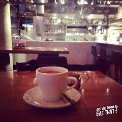 Bar Buca, Toronto