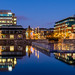 George's Dock by picturesbyJOE