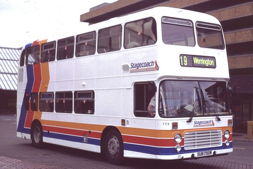 Bristol 4034