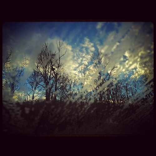 square squareformat earlybird iphoneography instagramapp uploaded:by=instagram