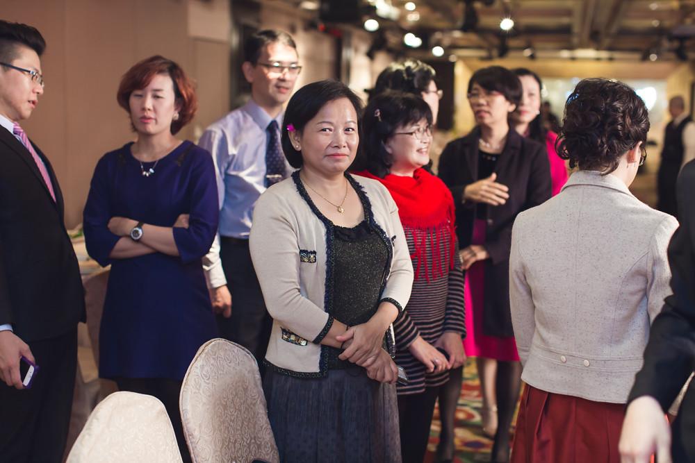 20141115 (559)台北婚攝推薦-婚攝罐頭