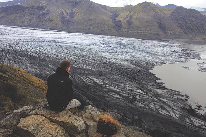 Iceland_Spiegeleule_August2014 078