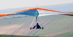 ultralight aviation(0.0), adventure(1.0), wing(1.0), air sports(1.0), sports(1.0), recreation(1.0), glider(1.0), outdoor recreation(1.0), windsports(1.0), hang gliding(1.0), gliding(1.0), sport kite(1.0), flight(1.0),