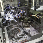 GBWC2014_World_representative_exhibitions-83