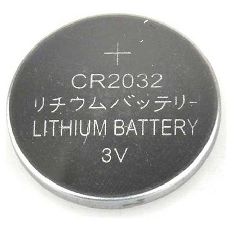 lithium-battery-cr2032