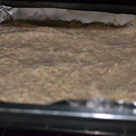 Rocambole de Batata com Recheio de Espinafre (1)