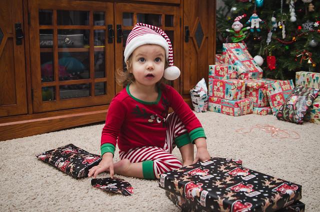 20141225-Christmas-Day-6163