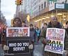 2013-12-13 Millions March NYC Manhattan, NY-514