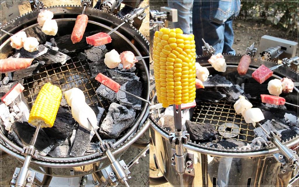 03-5烤串燒