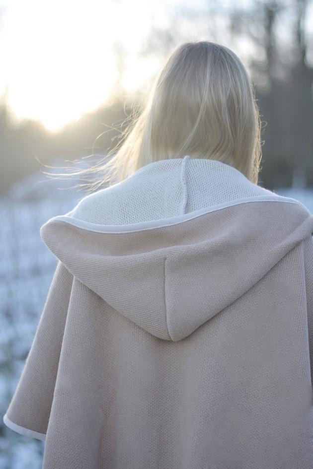 Wintercape Eugli (7)