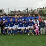 3ª Copa de Futebol de Campo dos Metalúrgicos (33)
