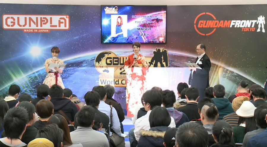 GBWC2014-Final_10