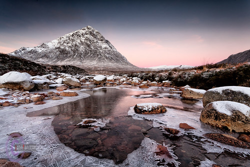 scotland unitedkingdom glencoe glenetive ballachulish buachailleetivemor scottishlandscape scottishmountain