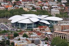 Tbilisi 51