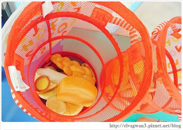 台南-中西區-迪利小屋-迪利好好笑-親子餐廳-30-117-19 (107)-1