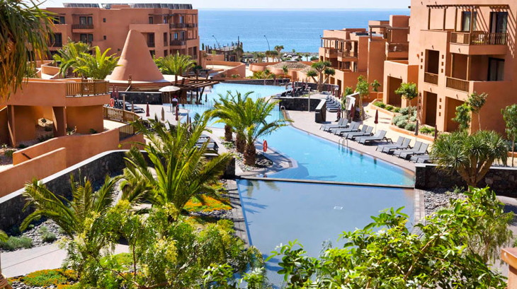 san-miguel-de-abona-sandos-san-blas-nature-resort-golf-327513_1000_560