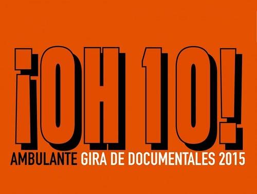 ambulante-documentales-2015-filmoteca-unam