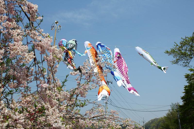 2014-04-19_00077_美の山.jpg