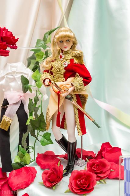 DollShow42-タカラトミー-DSC_7383