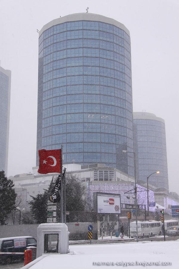 2010-jan1
