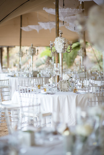 The Ibiza Chair Company, Ibiza wedding service