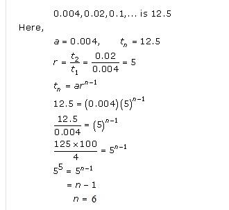 RD-Sharma-class-11-Solutions-Chapter-20-geometric-Progressions-Ex-20.1-Q-5