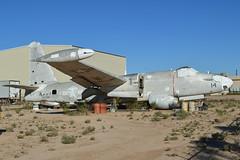 Minden Corp Scrapyard, Tucson, AZ. 09-2-2014