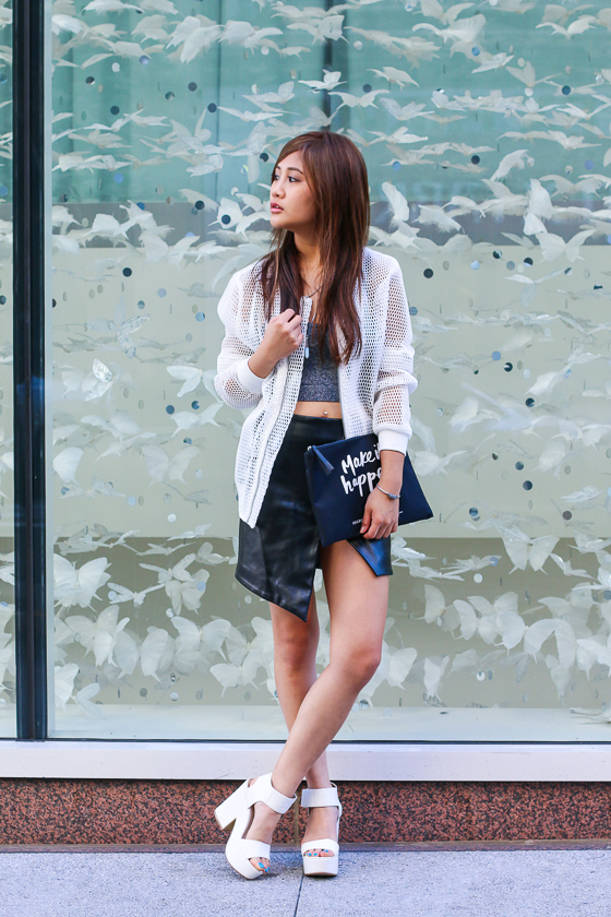 Julia Cheng Lifesjules Fashion Blogger Streetstyle Photography by Ryan Chua-9746