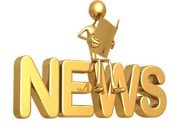news6