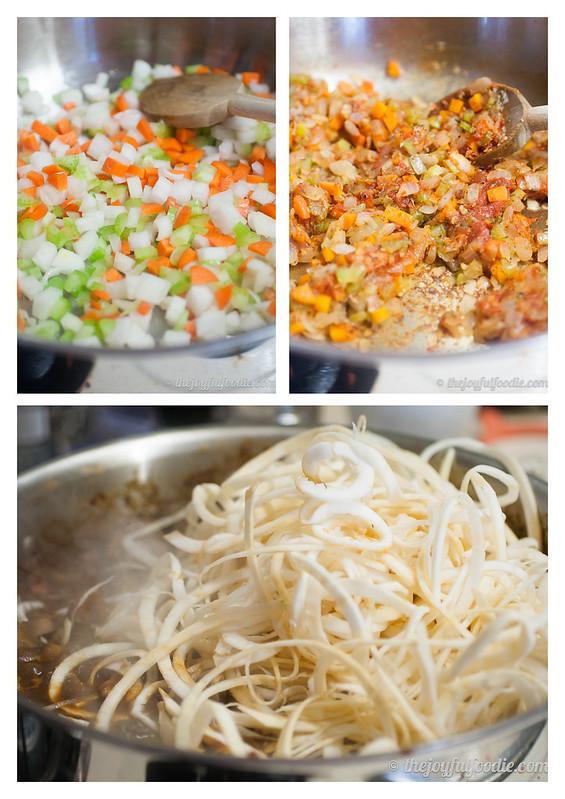celeriac-noodles-3