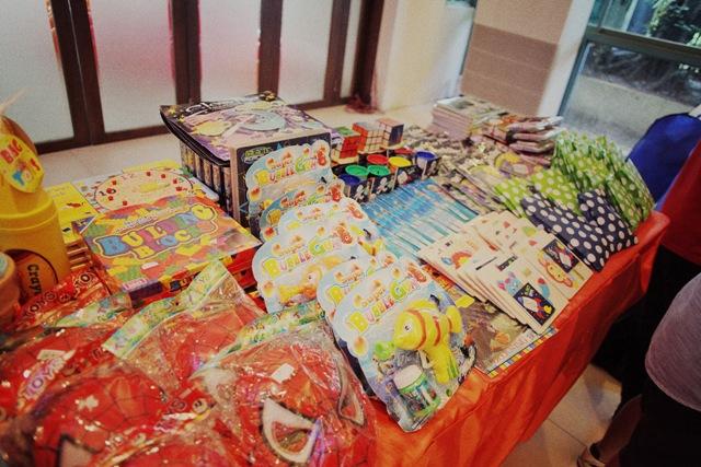 prizes (6)