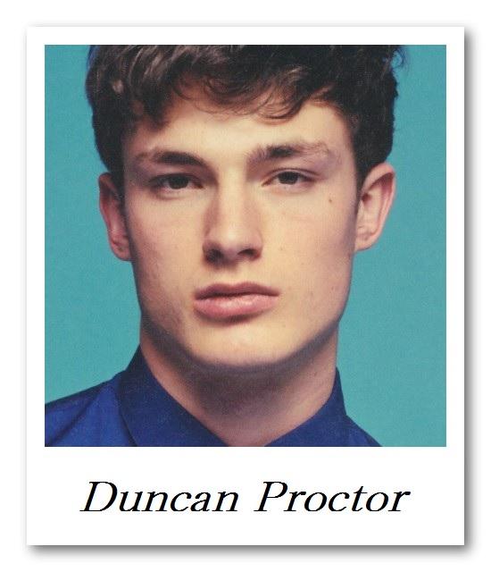 ACTIVA_Duncan Proctor0004(HUgE2014_05)