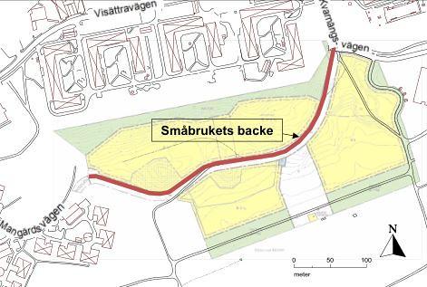 småbruket _backe-1