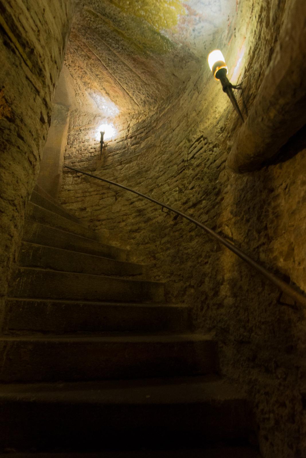 Praga: Speculum Alchemiae
