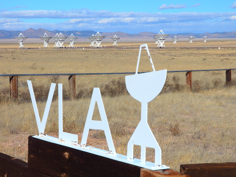 IMG_8101 Very Large Array