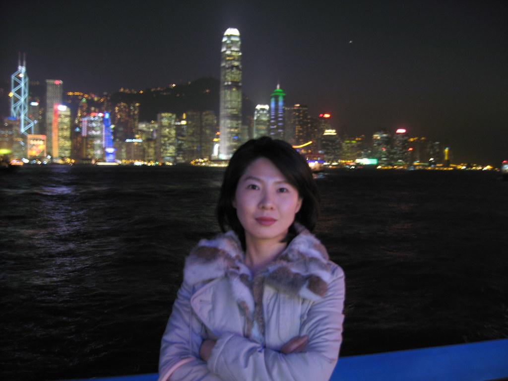 prediksi bandar togel hongkong malam ini