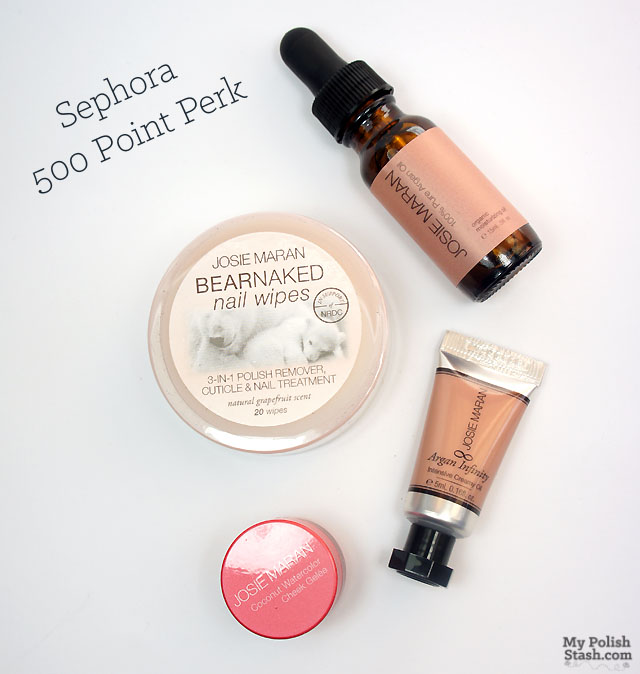 usa-haul-sephora-500-point-perk