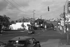 Colección Calles de Ensenada