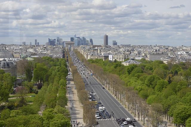 2016.04.14.024 PARIS - La grande roue, Les Champs Elysées